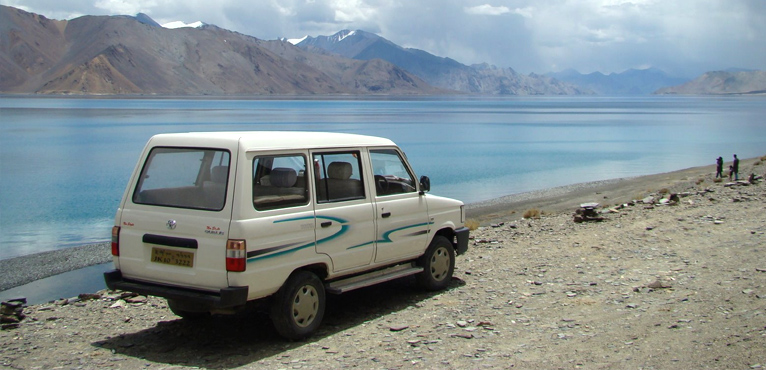 ladakh-lakes-jeep-safari-to