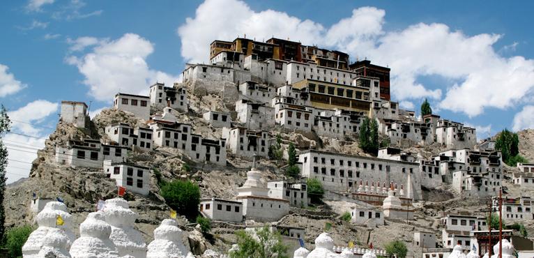 monastery-jeep-safari