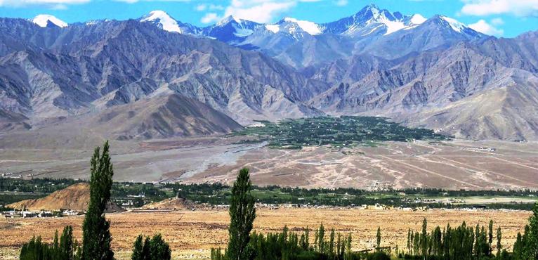 sham-valley