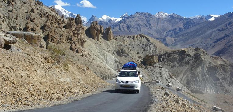 spiti-ladakh-jeep-safari