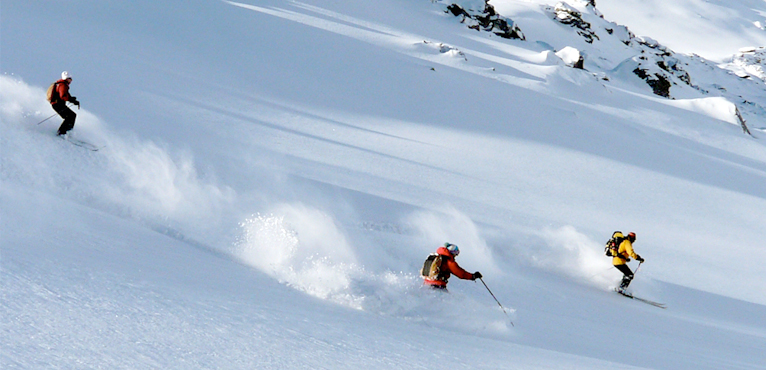 manali-skiing