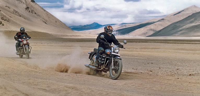 motor-bike-safari