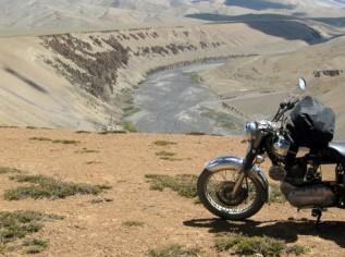Ladakh-to-Marsimik-La