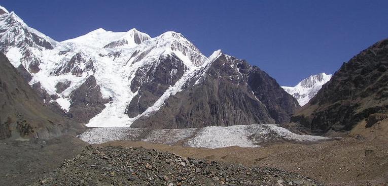 milam-glacier-trek