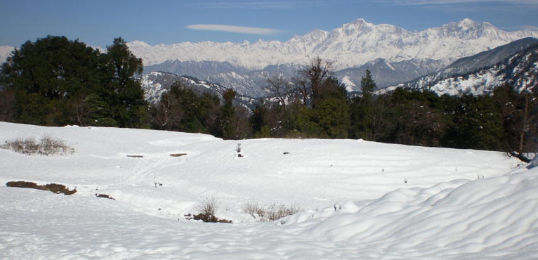 Chopta-Chandrashila-Summit-