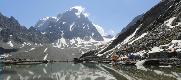 Manimahesh-Kailash-Trek