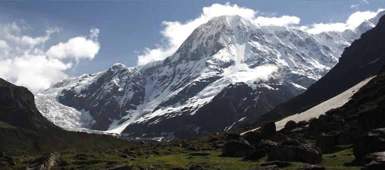 pindari-glacier