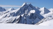 doikrani-glacier