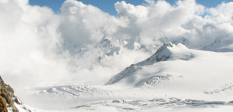 khatling-glacier