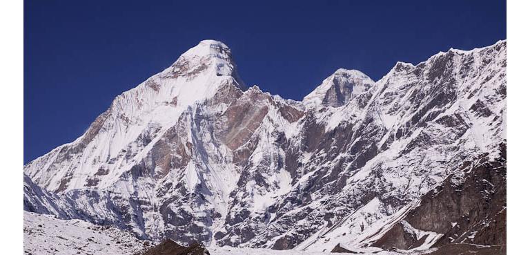 nanda-devi-glacier