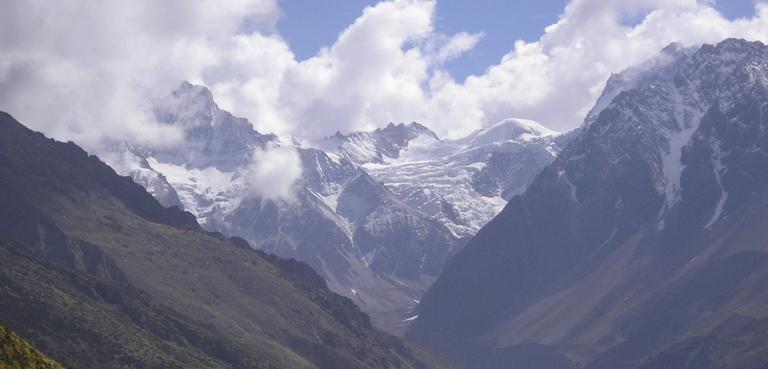 ralam-glacier