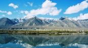 ladakh-lake