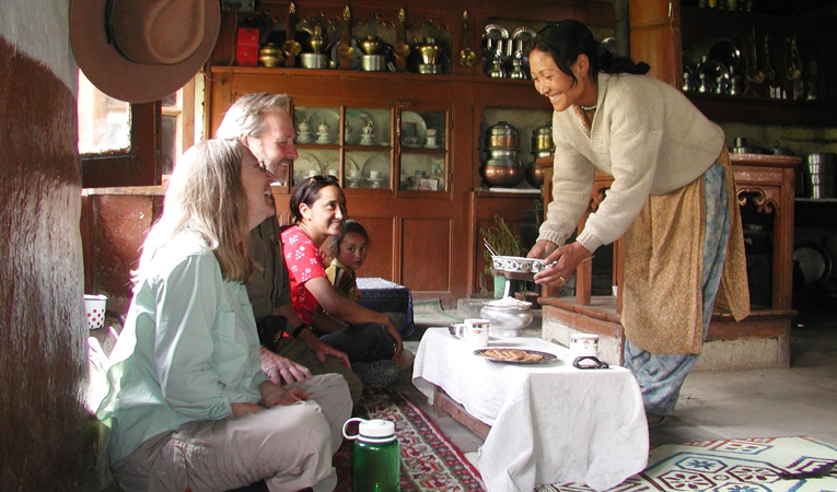 ladakh-matchless-hospitality