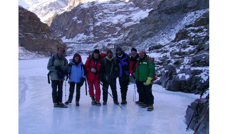 trekking-ladakh