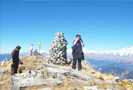 Garhwal Trekking Packages