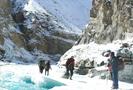 Leh Ladakh Trekking