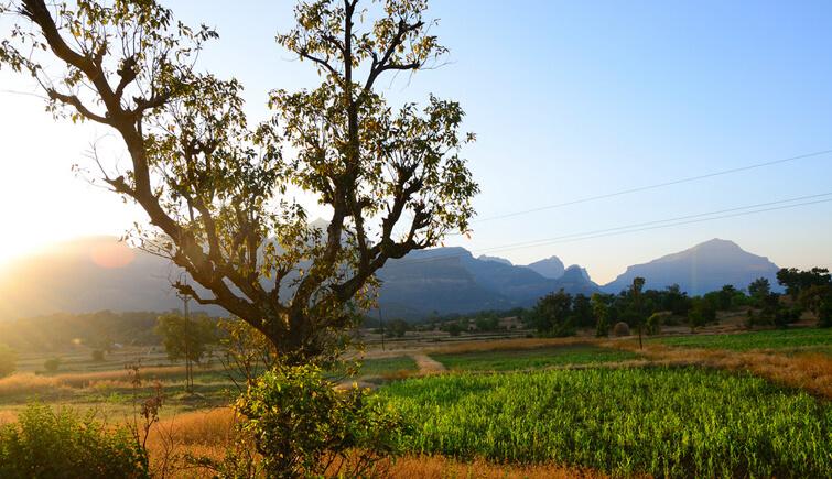 sandhan-valley-trek